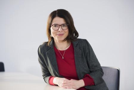 Katrin Zschau SPD Rostock Bundestagswahl 2021