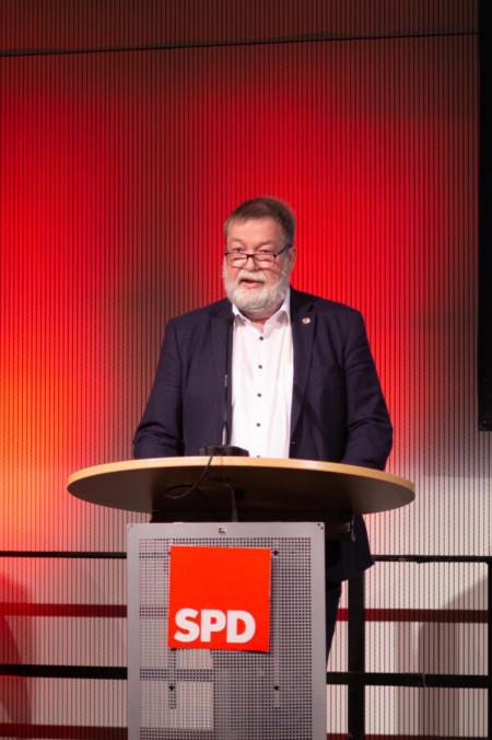 SPD HRO Ralf Mucha