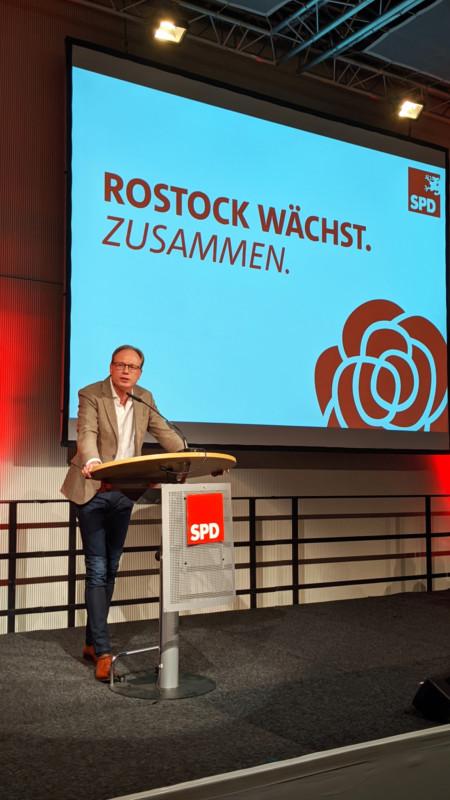 SPD HRO Jochen Schulte