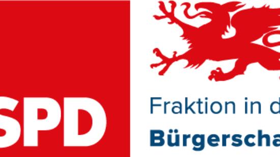 SPD-Fraktion in der Bürgerschaft Rostock