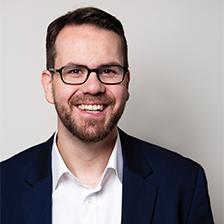 Dr. Steffen Wandschneider-Kastell