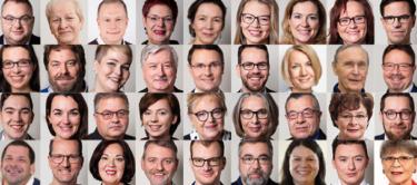 Banner-alle-kandidierenden-webseite